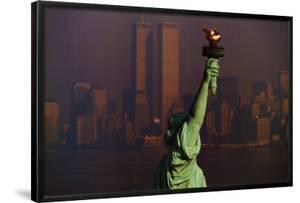 Liberty by Richard Hamilton