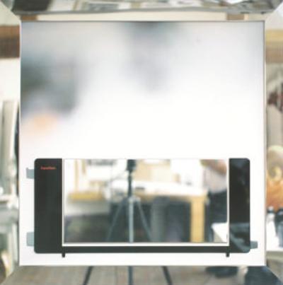 Pop Art is: Toaster II