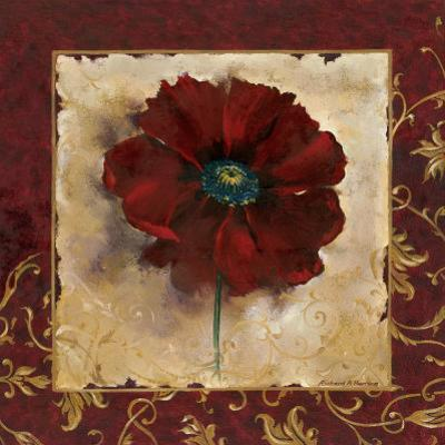 Poppy by Richard Henson