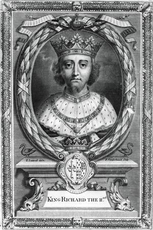 https://imgc.allpostersimages.com/img/posters/richard-ii-king-of-england_u-L-PTICOP0.jpg?p=0
