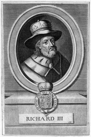 https://imgc.allpostersimages.com/img/posters/richard-iii-of-england_u-L-PTR8O60.jpg?p=0