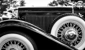 31 Chrysler by Richard James