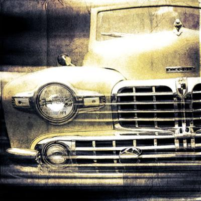 Affordable Lincoln Car Posters For Sale At Allposters Com