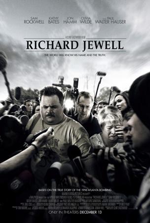 https://imgc.allpostersimages.com/img/posters/richard-jewell_u-L-F9JL6A0.jpg?artPerspective=n