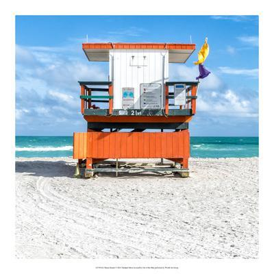 Miami Beach I