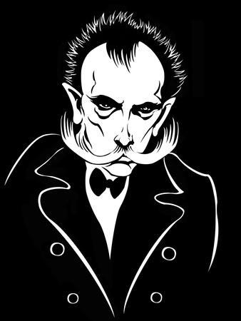 https://imgc.allpostersimages.com/img/posters/richard-strauss-caricature-of-the-german-composer_u-L-Q1GTX460.jpg?artPerspective=n