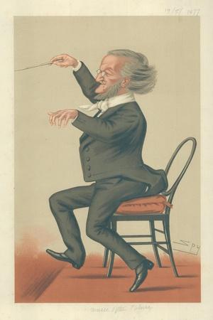 https://imgc.allpostersimages.com/img/posters/richard-wagner-music-of-the-future-19-may-1877-vanity-fair-cartoon_u-L-PM7EC10.jpg?p=0