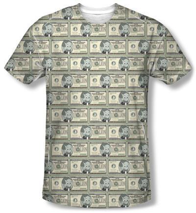 Richie Rich - Millions