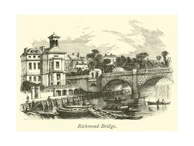 https://imgc.allpostersimages.com/img/posters/richmond-bridge_u-L-PPCA4Y0.jpg?p=0
