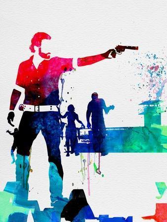 https://imgc.allpostersimages.com/img/posters/rick-watercolor_u-L-Q1BJVZF0.jpg?p=0