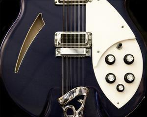 Rickenbacker 12