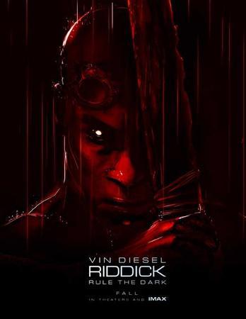 https://imgc.allpostersimages.com/img/posters/riddick-vin-diesel-karl-urban-katee-sackhoff-movie-poster_u-L-F5UPZC0.jpg?artPerspective=n