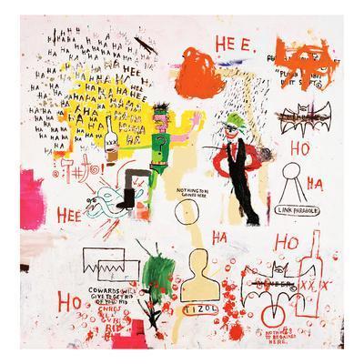 https://imgc.allpostersimages.com/img/posters/riddle-me-this-batman-1987_u-L-PGU0P10.jpg?p=0