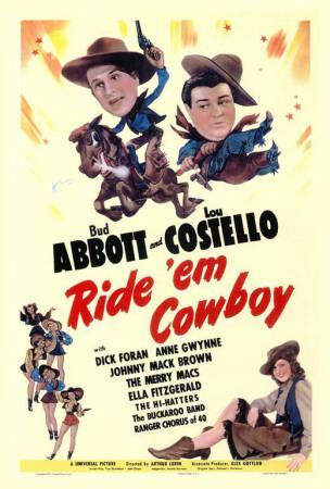 https://imgc.allpostersimages.com/img/posters/ride-em-cowboy_u-L-F4SAFE0.jpg?artPerspective=n