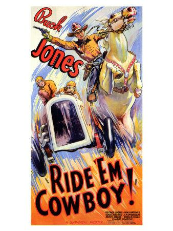 https://imgc.allpostersimages.com/img/posters/ride-em-cowboy_u-L-P975G00.jpg?artPerspective=n