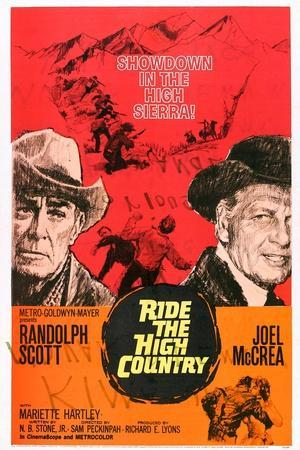 https://imgc.allpostersimages.com/img/posters/ride-the-high-country-randolph-scott-joel-mccrea-mariette-hartley-1962_u-L-PT9F5T0.jpg?artPerspective=n