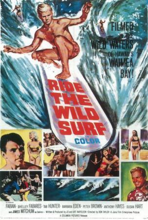 https://imgc.allpostersimages.com/img/posters/ride-the-wild-surf_u-L-F4S9OM0.jpg?artPerspective=n