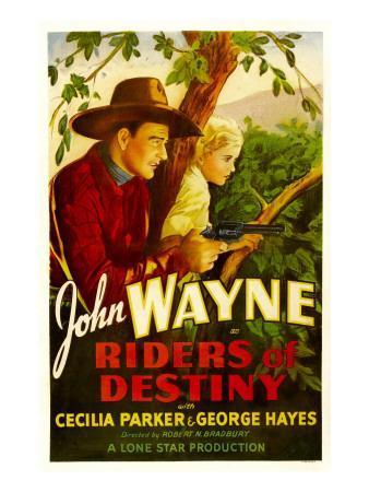 https://imgc.allpostersimages.com/img/posters/riders-of-destiny-john-wayne-cecilia-parker-1933_u-L-P7ZLIS0.jpg?artPerspective=n