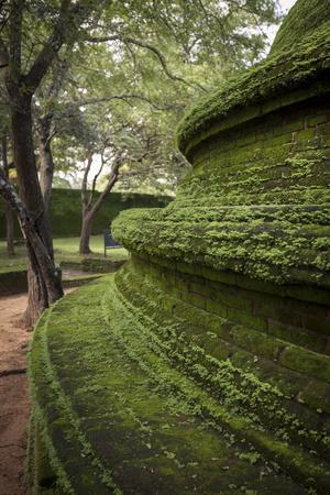 https://imgc.allpostersimages.com/img/posters/ridges-of-the-dome-shaped-structure-in-the-kiri-vihara-buddhist-temple-ruins_u-L-PQ8S7B0.jpg?p=0