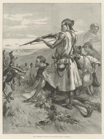 https://imgc.allpostersimages.com/img/posters/riff-tribesmen-harassing-the-spanish-troops-at-melilla_u-L-PUKWWC0.jpg?artPerspective=n