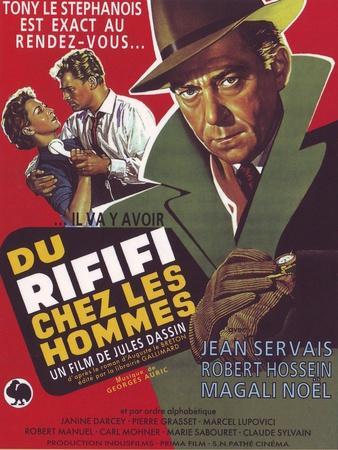 https://imgc.allpostersimages.com/img/posters/rififi-1955-du-rififi-chez-les-hommes-directed-by-jules-dassin_u-L-PIOAYP0.jpg?artPerspective=n