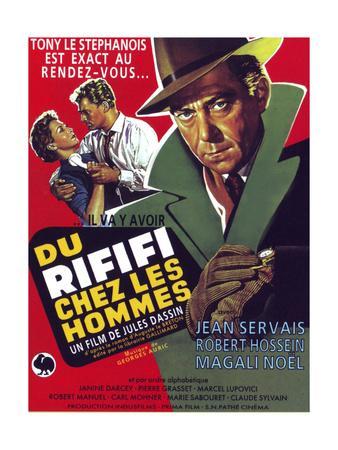 https://imgc.allpostersimages.com/img/posters/rififi-aka-du-rififi-chez-les-hommes-1955_u-L-Q12OIQG0.jpg?artPerspective=n