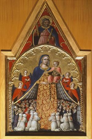 https://imgc.allpostersimages.com/img/posters/right-side-of-altarpiece-of-our-lady-of-mercy_u-L-POPED00.jpg?p=0