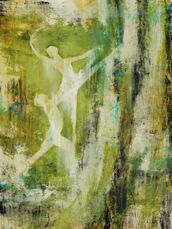 Elation II by Rikki Drotar