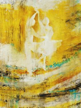 Elation III by Rikki Drotar