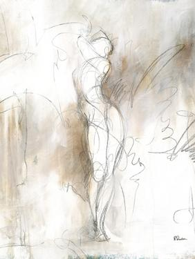 Enchantress III by Rikki Drotar