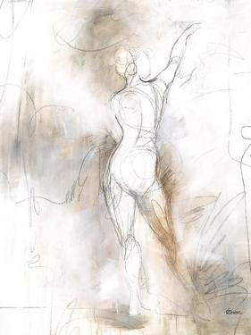 Enchantress IV by Rikki Drotar