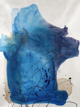 Jovial I by Rikki Drotar