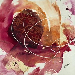 Sounds of Color V by Rikki Drotar