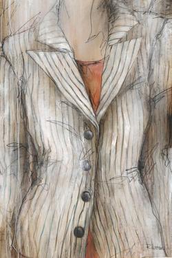 Style III by Rikki Drotar