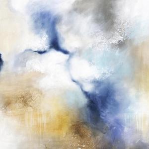 Tide Pool by Rikki Drotar