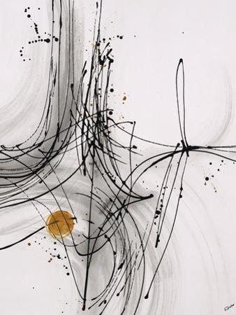 Timing IV by Rikki Drotar