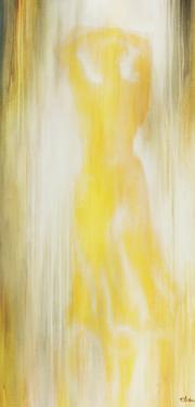 Warm Bliss by Rikki Drotar