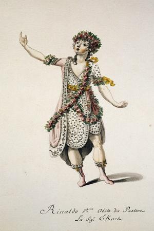 https://imgc.allpostersimages.com/img/posters/rinaldo-stage-costume-for-opera-armida_u-L-PPSNTA0.jpg?artPerspective=n