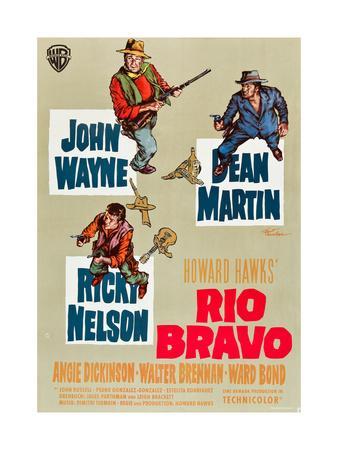 https://imgc.allpostersimages.com/img/posters/rio-bravo-clockwise-john-wayne-dean-martin-ricky-nelson-on-german-poster-art-1959_u-L-PJYC0W0.jpg?artPerspective=n