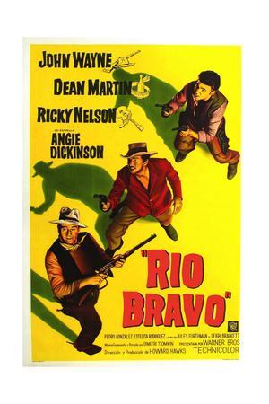 https://imgc.allpostersimages.com/img/posters/rio-bravo-john-wayne-dean-martin-ricky-nelson-1959_u-L-Q12OPOE0.jpg?artPerspective=n
