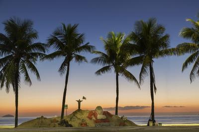 https://imgc.allpostersimages.com/img/posters/rio-de-janeiro-brazil-south-america_u-L-PQ8TUB0.jpg?artPerspective=n