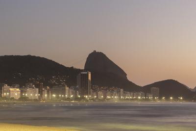 https://imgc.allpostersimages.com/img/posters/rio-de-janeiro-brazil-south-america_u-L-PQ8TUZ0.jpg?p=0