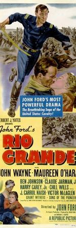 https://imgc.allpostersimages.com/img/posters/rio-grande-1950_u-L-P9A64E0.jpg?artPerspective=n