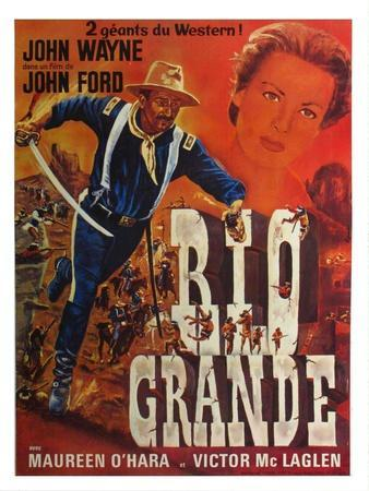 https://imgc.allpostersimages.com/img/posters/rio-grande-french-movie-poster-1950_u-L-P98XB10.jpg?artPerspective=n