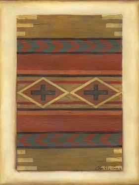 Rio Grande Weaving I