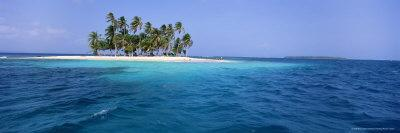 https://imgc.allpostersimages.com/img/posters/rio-sidra-los-grillos-islands-san-blas-islands-panama_u-L-P2R3XA0.jpg?artPerspective=n