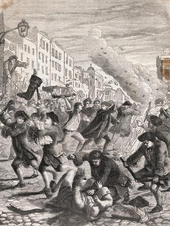 https://imgc.allpostersimages.com/img/posters/rioters-fighting_u-L-PRGDJ60.jpg?p=0