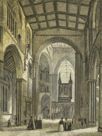 https://imgc.allpostersimages.com/img/posters/ripon-cathedral-view-of-the-nave_u-L-PPAF6F0.jpg?p=0