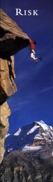 Risk: Cliffhanger