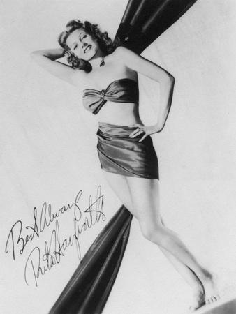 https://imgc.allpostersimages.com/img/posters/rita-hayworth-1918-198-american-actress-c1940s_u-L-PTTL5K0.jpg?p=0
